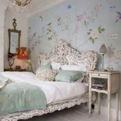 ideas for bedroom decor 31 sweet vintage bedroom d 233 cor ideas to get inspired