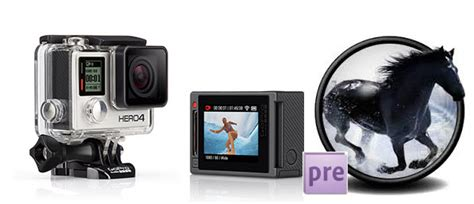 gopro workflow opening your files in devices and editing tools
