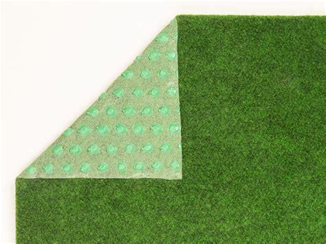 rasen teppich top poolunterlage z b f 252 r intex oder bestway kunstrasen