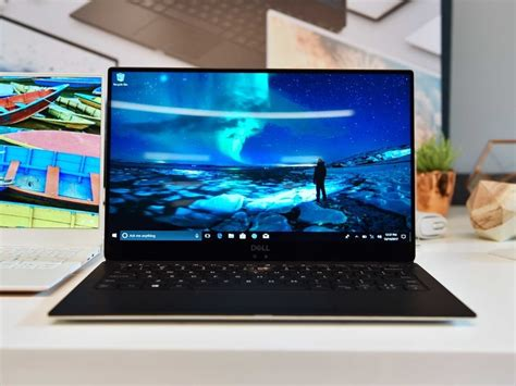 Microsoft Laptop Giveaway - dell xps 13 9370 laptop giveaway enter at windows central windows central