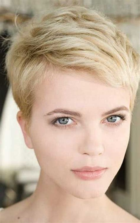 2015 hair trends for 35 years 25 best ideas about short pixie cuts on pinterest short