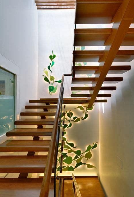 design concept nashik architecture and interior design projects in india