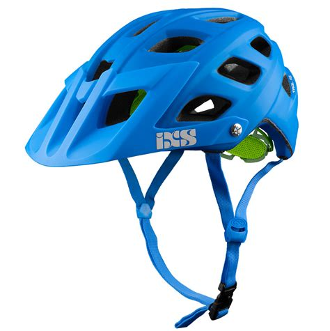 Helm Trail ixs trail rs helmet reviews comparisons specs