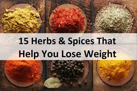 weight loss herbs burning herbs and spices shoulder in both
