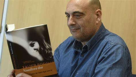 libro nosaltres dos bosch y aramburu lideran las ventas de libros en catalunya por sant jordi