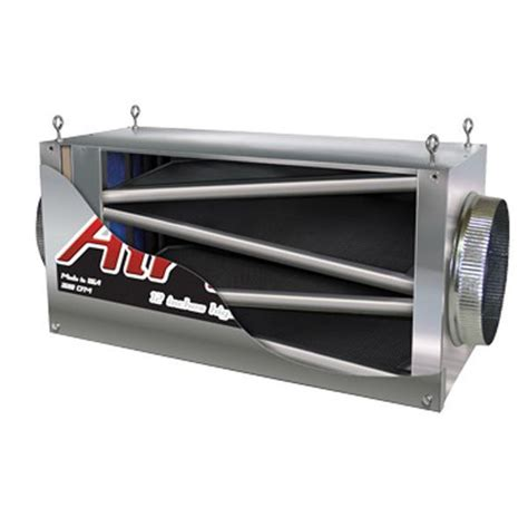 Box Filter Ts 2 air box 3 stealth edition 706106 8 in filter