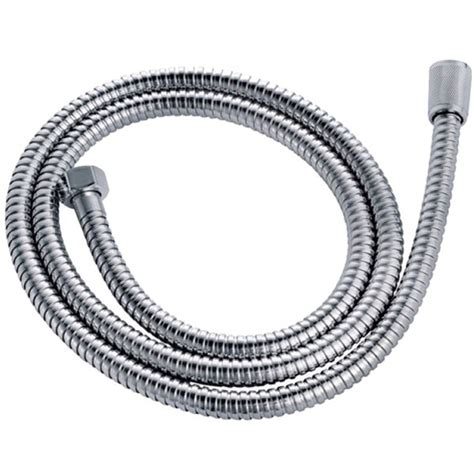 shower hose for bathtub 1 5m stainless steel replacement flexible handheld shower