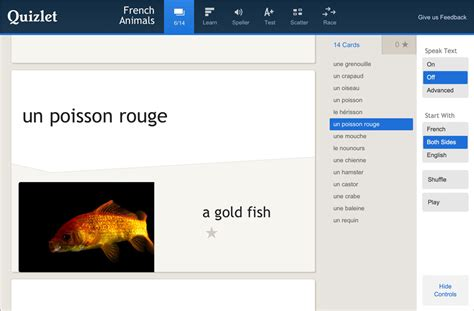 how to print flashcards on quizlet using flashcards quizlet linuxsimple com