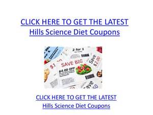 hills science diet coupons 2016 2017 best cars review
