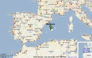 Mallorca World Map by Ridethisbike Com Blog News And Stories Related To