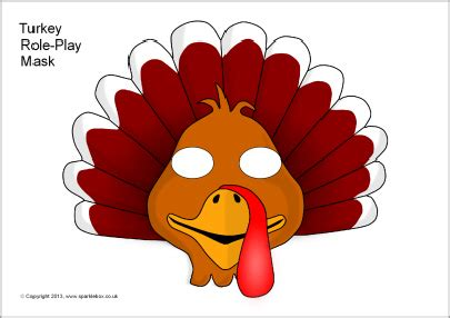 free printable turkey mask template turkey clipart mask pencil and in color turkey clipart mask