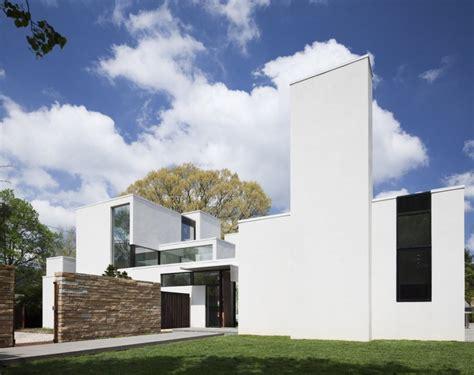ideas jigsaw residence design by david jameson architect concept jigsaw residence design by david jameson architect