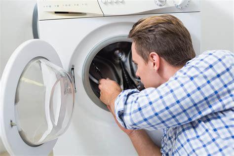 waschmaschine selbst reparieren heimhelden