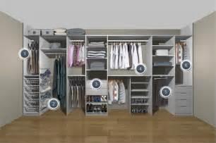Interior Storage For Sliding Wardrobe Doors Wardrobe Interiors As Bespoke As The Sliding Doors For Storage Fresh Fitted Sliding