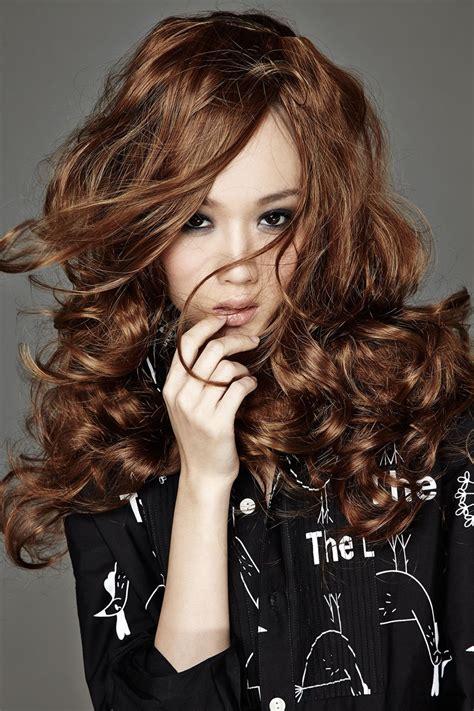 brown hair color 2015 2016 trendy brown hair colors 2019 haircuts hairstyles