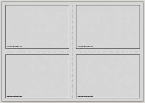Blank Template For 3x5 Cards by Blank Note Card Template 3x5 Index Co 2018 Blank