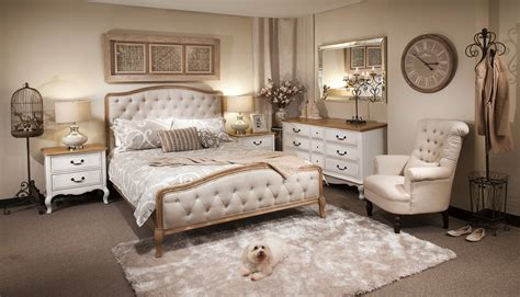 furniture bedroom furniture store home interior photo