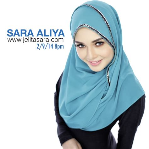 tudung instant terkini jelitasara tudung online hairstylegalleries com