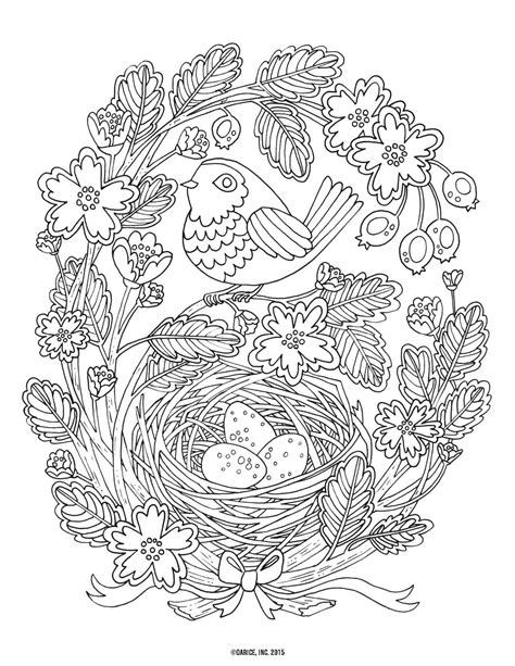 coloring books for adults flowers flower coloring pages coloring home
