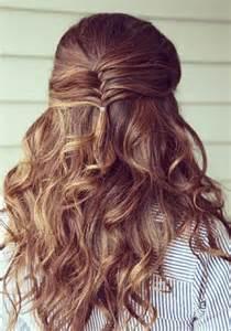 wedding hair on sunday 32 best bridal hairstyles images on pinterest bridal