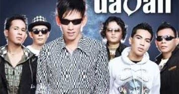 download mp3 dadali religi kumpulan lagu dadali mp3 terbaru anak band download lagu
