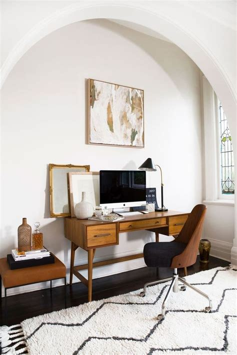 ufficio casa l ufficio in casa idee arredo charme and more