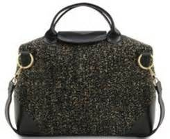 Aneka Model Merk Tas daftar branded tas wanita dan pria aneka model merk