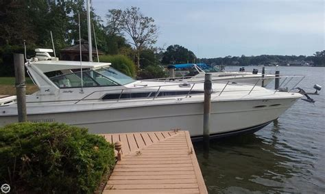 sea ray boats for sale new york used sea ray boats for sale in oakdale new york boats
