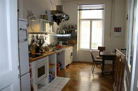 suche altbauwohnung locations wohnen wohnungen