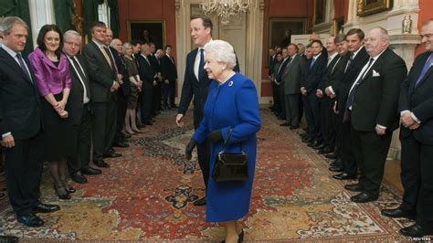 The Prime Minister And Cabinet by News In Pictures The Attends Cabinet