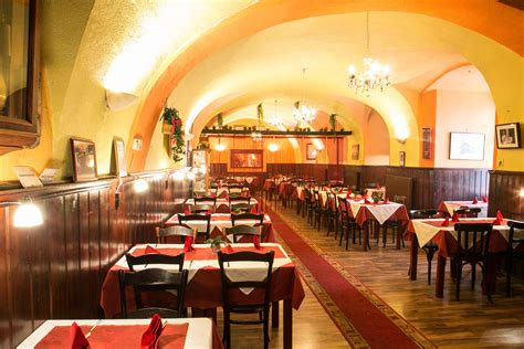 Kuche Restaurante by Restaurant Kuche 18 Wien Rezepte Zum Kochen Kuchen