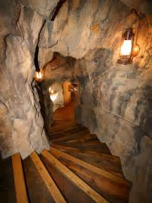 basement caves small basement cave design ideas remodel pictures