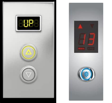 Push Button Hoist 2 Tombol maintenance sai lift