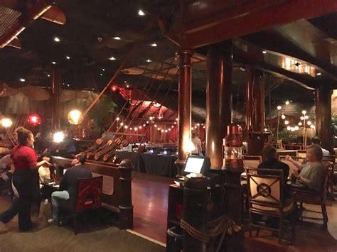 tonga room happy hour tiki bar review 29 tonga room and hurricane bar san francisco ca tiki with