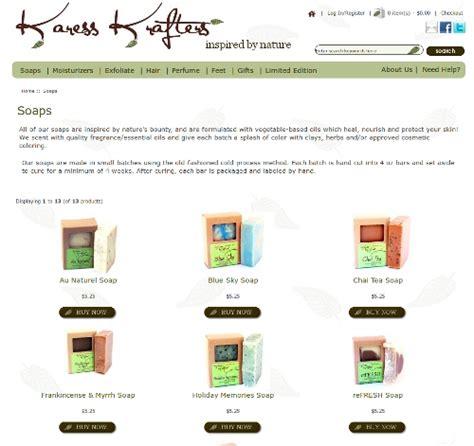 product listing layout style zen cart zen cart column layout grid for product listing module