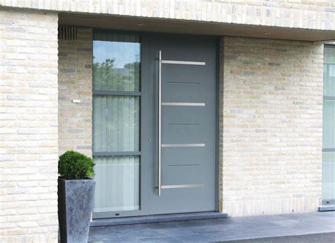 Attrayant Isolation Acoustique Porte Interieure #2: decoration-porte-dentrée-cannes-nice-1.jpg