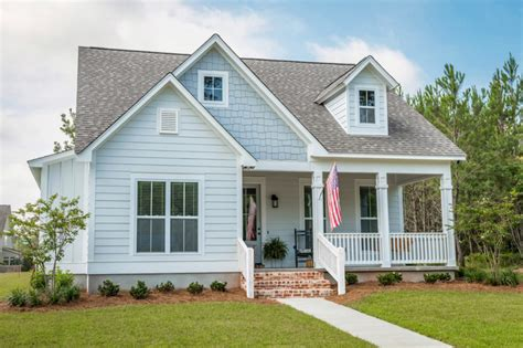cottage house plans cottages small house plans with big features