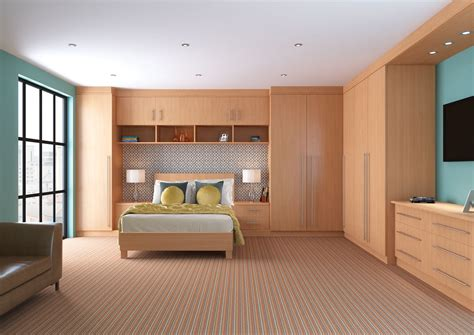 sale bedroom furniture uk bedroom perfect modern bedroom furniture ideas sale