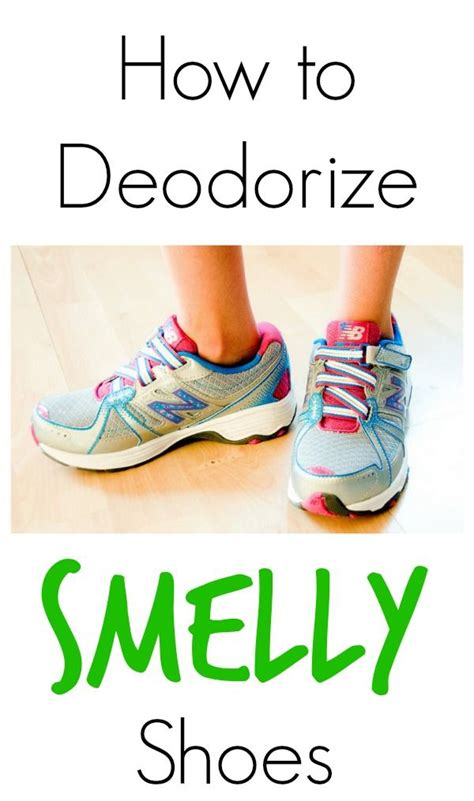 how to make your shoes not smell 1000 ideas about smelly shoes on stinky shoes