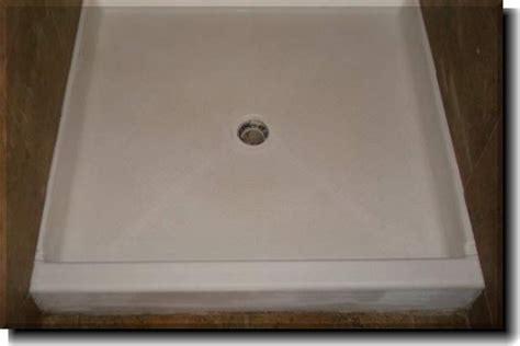 Epoxy Floor Coatings: Epoxy Floor Coating Applied To