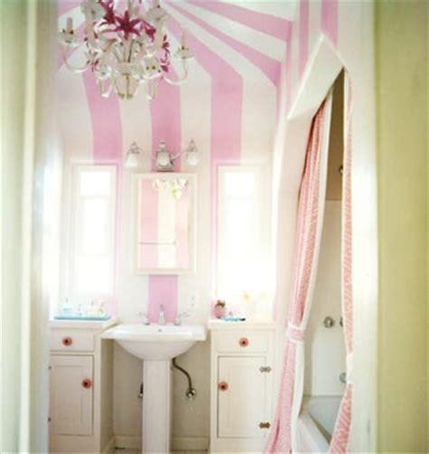 light pink bathroom pink color scheme archives panda s house 9 interior