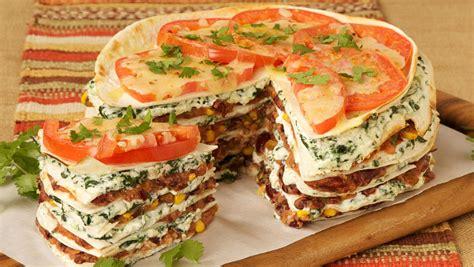 best quesadillas spinach pie quesadilla recipe dishmaps
