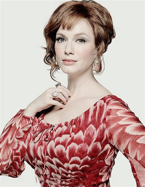 Fashion Mad The C String by 61 Best Joan Images On Joan Holloway