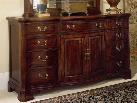 american drew bedroom furniture american drew cherry grove classic antique bedroom set