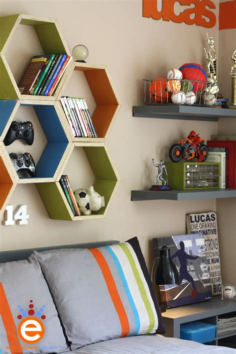 shelves for boys bedroom wall shelves design creative children bedroom wall shelves ideas shelves for boys