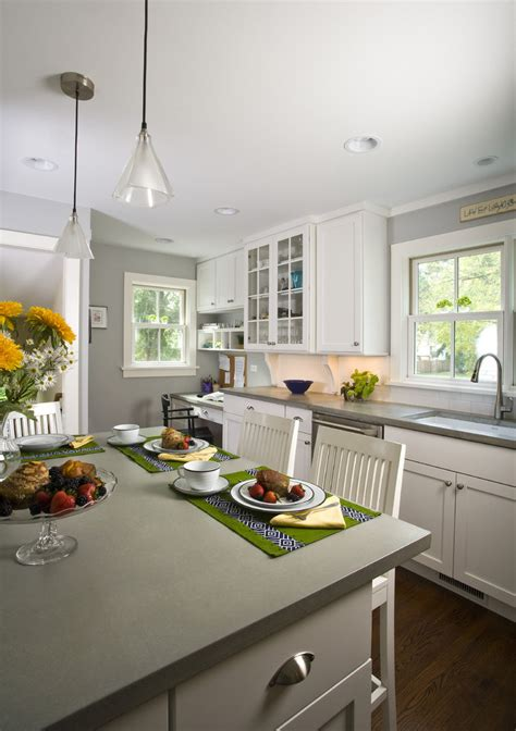 inspiring country kitchen paint colors   inspirations