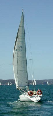 bareboat charter terms conditions bareboat or skippered yacht charters on