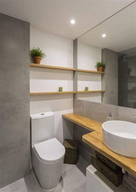 decoracion de espacios verdes pequeños m 225 s de 1000 ideas sobre peque 241 os espacios de oficina en