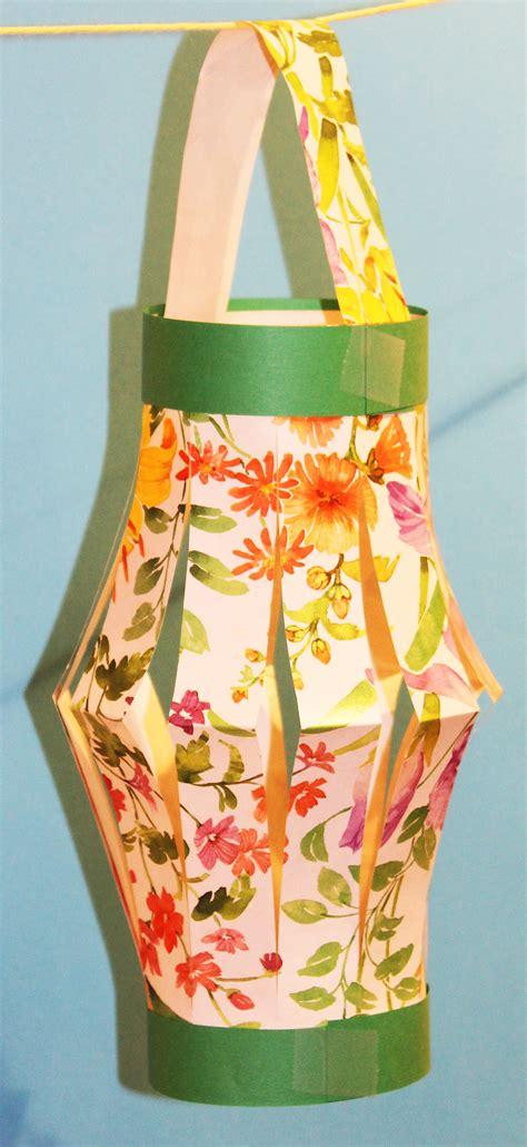 diwali lantern craft for why our sunday school celebrates diwali faith seeker