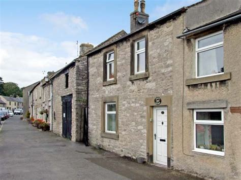 Tideswell Cottage by Cottage Tideswell Peak District Self Catering